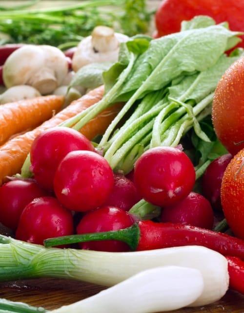 Buy Vegetable Seeds Online   Largest range in Australia ...