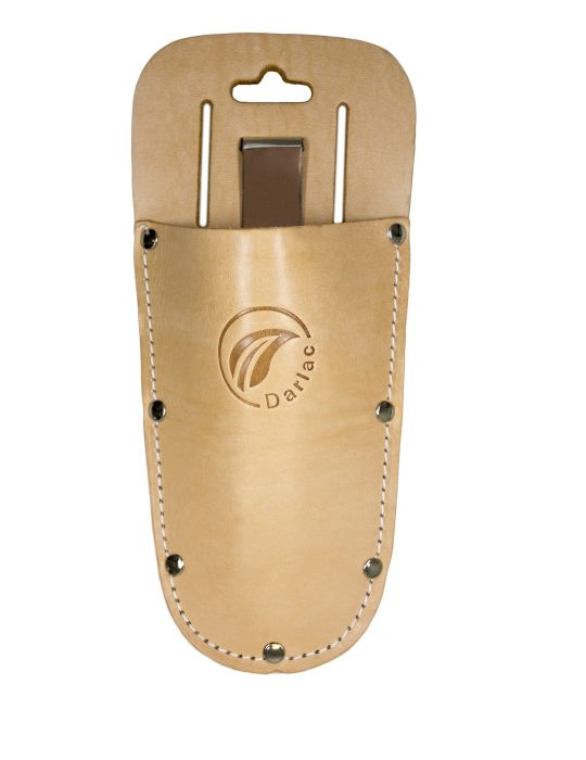 Darlac Expert Leather Holster