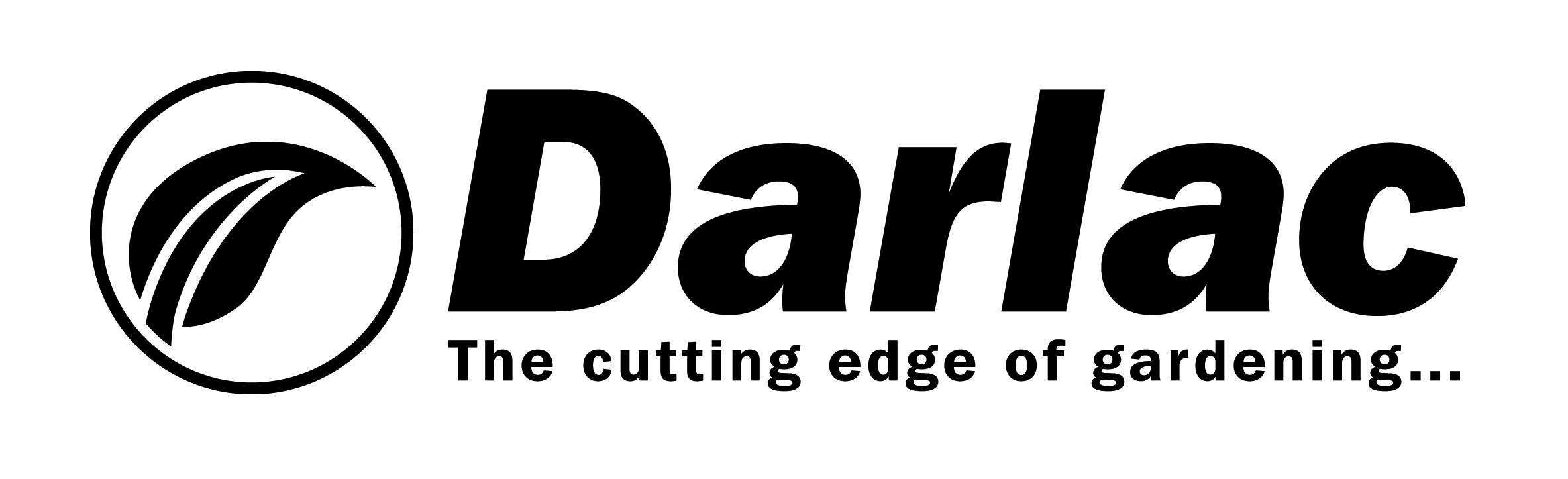 Darlac Tools